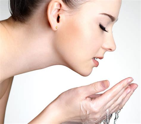 How To Detox Fac by Buy Hgh Legally Now Cleansing Tips