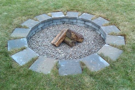 Best Inexpensive Pit 25 best ideas about cheap pit on