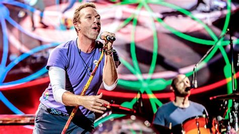 coldplay biodata coldplay artist profile rolling stone