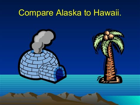 5 themes of geography honolulu hawaii 5 themes of geography