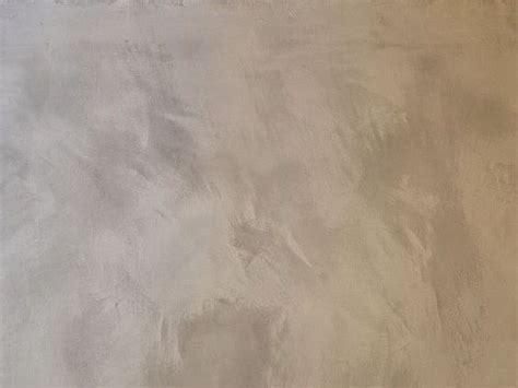 stein putz bad wand06 senza das fugenlose bad aus kalk marmor putz farbrat