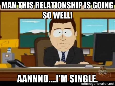 Single Guys Meme - single memes for guys image memes at relatably com