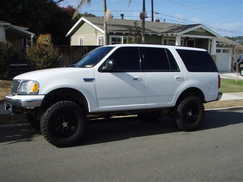 2005 ford expedition lifted clean lifted expedition bloodydecks