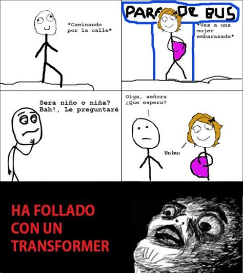 Buenos Memes En Espaã Ol - megapost memes humor taringa