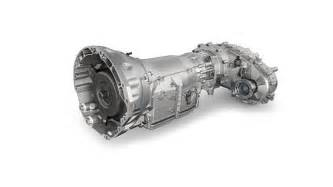 2012 jeep wrangler 5 speed automatic transmission flickr