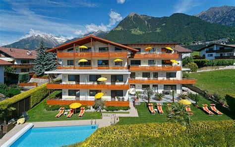 appartamenti merano vacanze tirolo pr merano appartamento vacanze alto adige italia