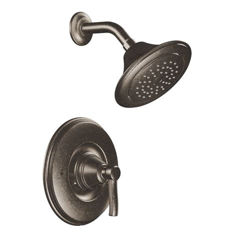 Faucet.com   2025ORB in Oil Rubbed Bronze by Moen
