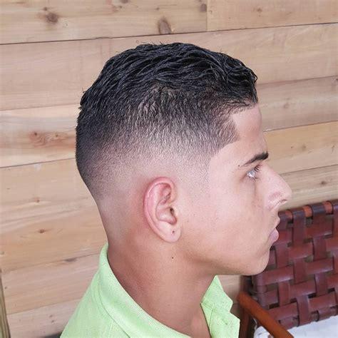 latino short guy haircuts latino men hairstyles hairstyles by unixcode