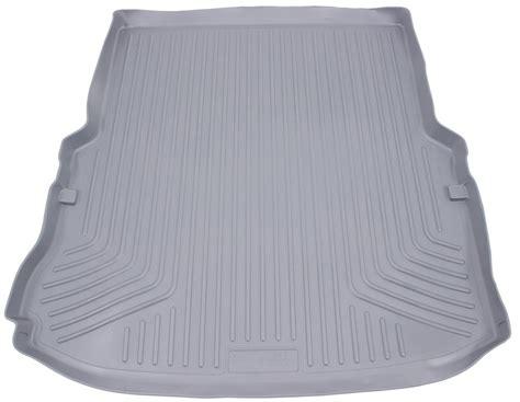 Ford Explorer Floor Mats by Floor Mats For 2012 Ford Explorer Husky Liners Hl23782