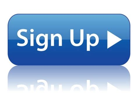 sign up courses in edmonton