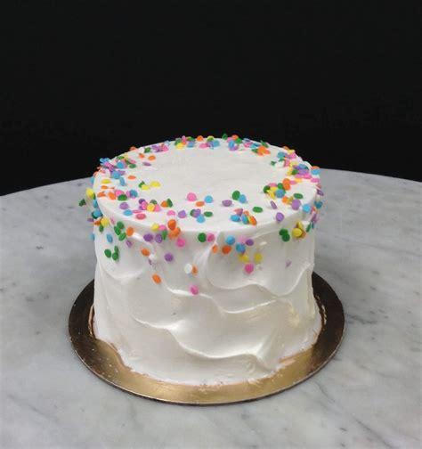 cake smash cakes standard smash cakes mousse