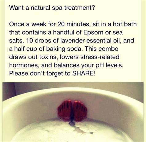 Cool Home Remedy To Clear Up Stress Induced Breakouts 2 by Want A Spa Treatment Trusper