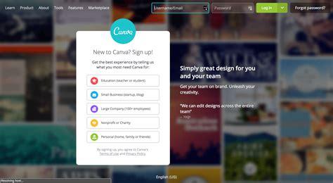 15 best canva images on pinterest blog design blog tips best graphics design app canva master with diy tutorial