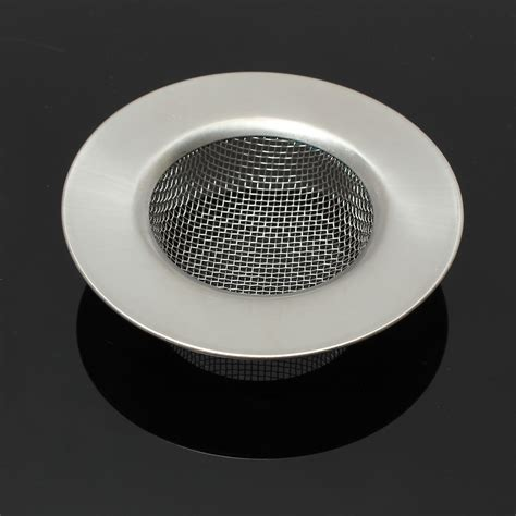 bathroom sink screen kitchen sink drain screen kitchen sink drain screen