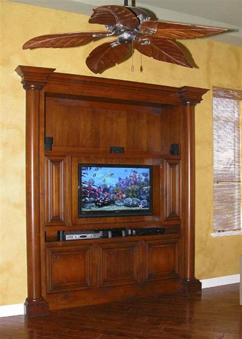 built in media cabinet pictures for unique design cabinet company in sparks nv 89431