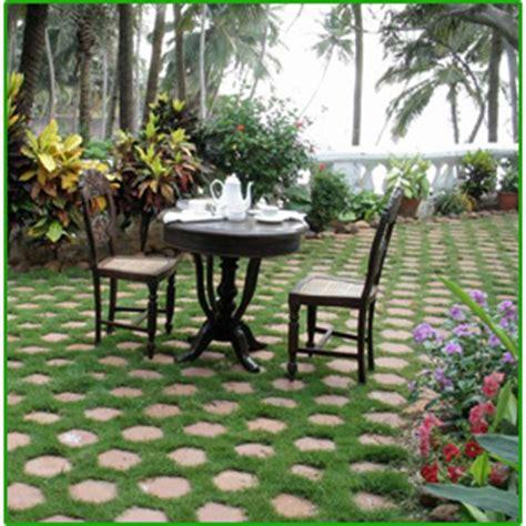 cocos roof garden about terrace garden chennai roof garden kitchen garden