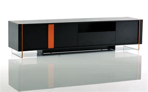 Natuzzi Tv Cabinet by Moda Tv Stand Creative Furniture