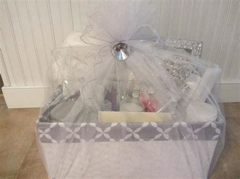 wedding shower gift wrapping ideas wrap your bridal shower gift in style omg lifestyle