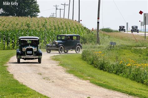 Search Iowa Search Iowa Tourism Map Travel Guide Things To Do Autos Post