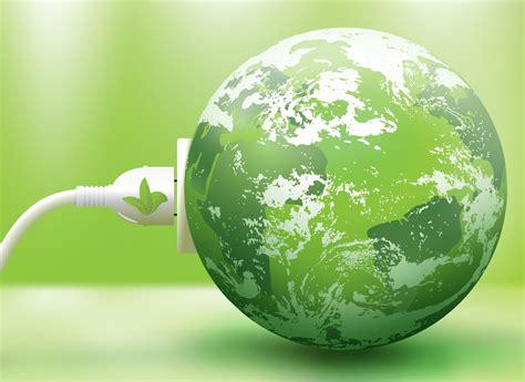 energy efficient energy efficiency certificates pea