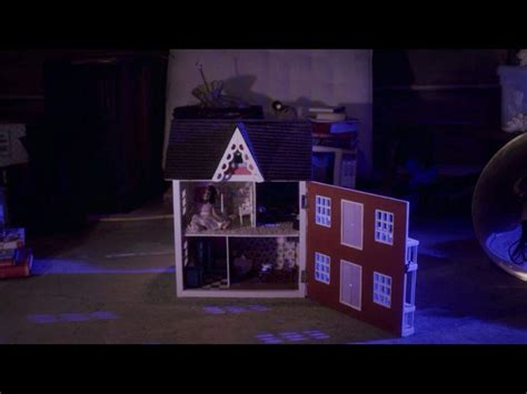doll house music video melanie martinez dollhouse music video analysis crybabies amino