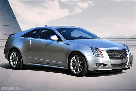 used cadillac cts coupe 2010 cadillac cts coupe