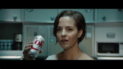 coke commercial jess actress diet coke airplane commercial 2014 actress