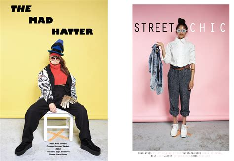street style seventeen magazine authentic duplicate hackney street style school