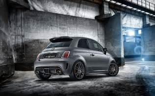 Fiat 695 Abarth 2014 Fiat Abarth 695 Biposto 2 Wallpaper Hd Car Wallpapers