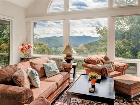 asheville cabin rental asheville cabins cabin rentals places to stay