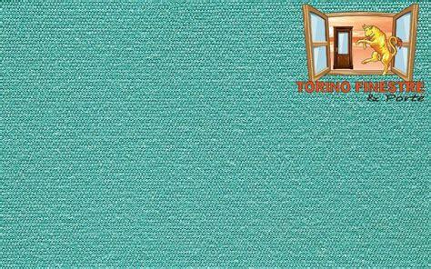 fabbrica tende da sole torino catalogo tessuti verdi in acrilico arquati tende da sole