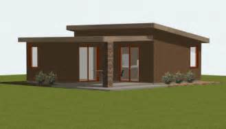 free modern house plans modern house plans contemporary house plans free house