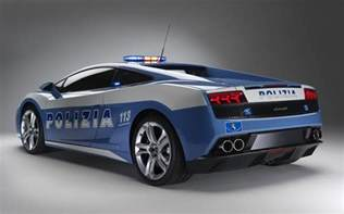 Lamborghini Cop Lamborghini Gallardo Car Pictures Cars Wallpapers Hd