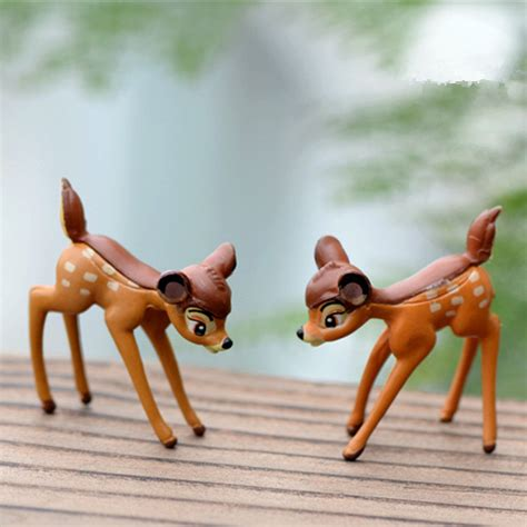 Palem Sikas Mini 40cm resin deer reviews shopping resin deer reviews on aliexpress alibaba
