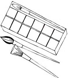 makeup coloring pages free coloring pages of makeup