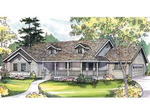 country ranch house plans country home plans country ranch house plan 051h 0202