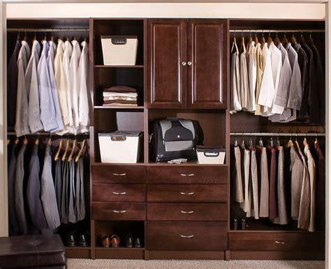guardarropa habitacion guardarropa de madera muebles del dormitorio