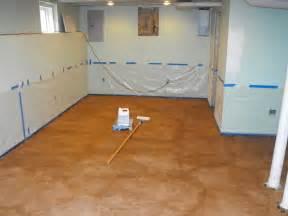 decor cool home depot garage floor epoxy for tremendous floor decoration ideas
