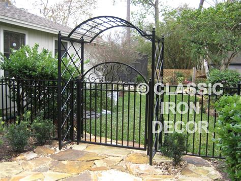 trellis inc trellises and arbors 187 classic iron decor inc