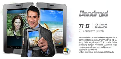Advan T1g tab advan t1a tested sukses andro phone