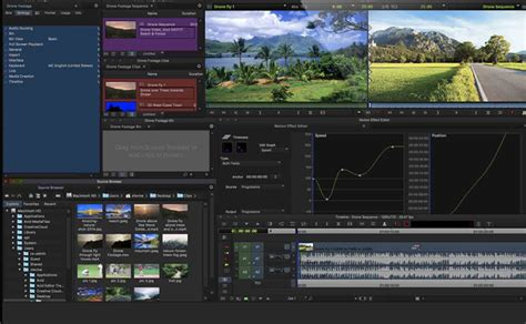 video editing software apps   budget
