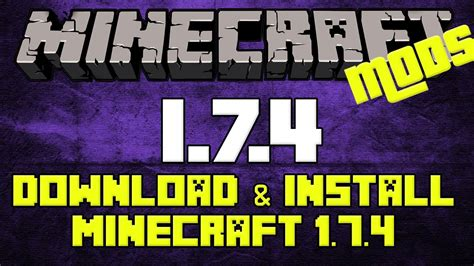 try the full version of minecraft for free download minecraft free full version youtube