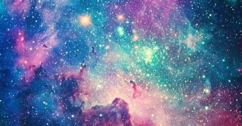wallpapers galaxia tumblr - Buscar con Google | Love it ... Galaxy Images Tumblr Backgrounds