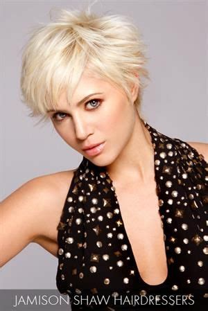 jamison shaw haircuts for layered bobs 142 best images about hair and stuff on pinterest short