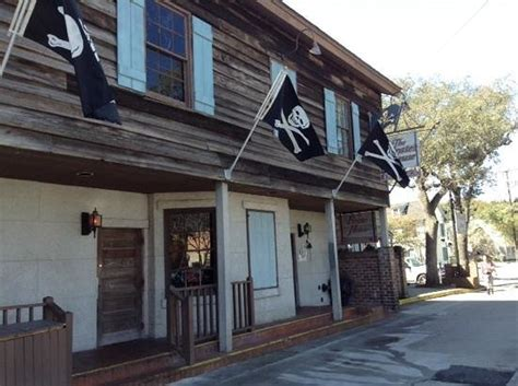 the pirate house the pirate house picture of the pirates house savannah tripadvisor
