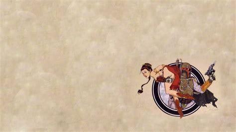 Princess Leia Iphone Wallpaper
