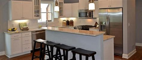 two level kitchen island two level kitchen islands with breakfast bar kitchen