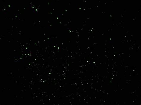 Sternenhimmel An Der Decke 2088 by Ein Sternenhimmel F 252 R Die Zimmerdecke