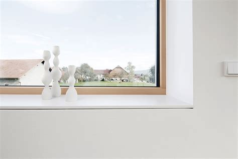 Fensterbank Helopal by Linea Helopal Puritamo Fenorm