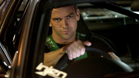 movie fast and furious tokyo drift the fast and the furious tokyo drift 2006